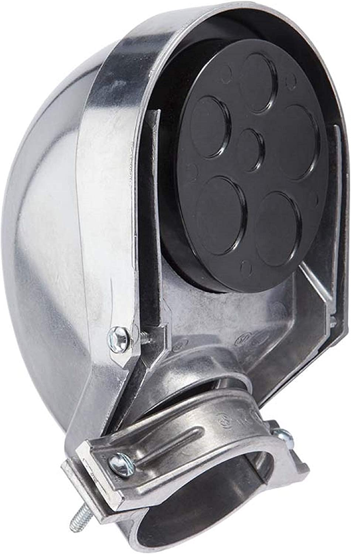 Halex 3 4 In Service Entrance Se Cap 58007 1 Per Pack Sink Strainers Amazon Com