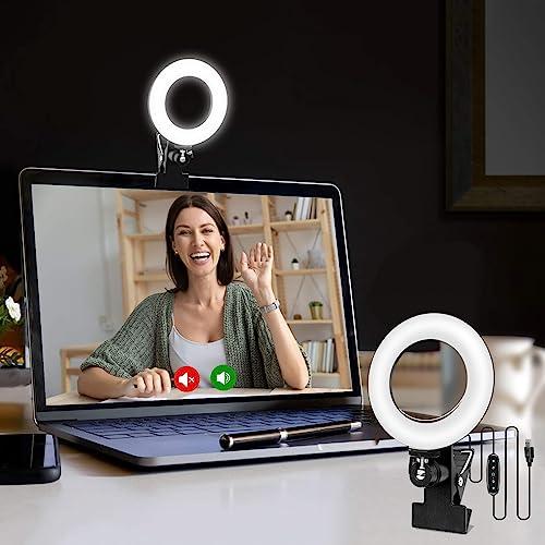 USB Powered Cyezcor Video gadgets