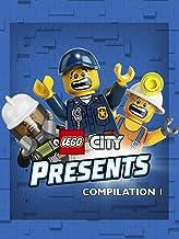 LEGO CITY Presents Compilation 1
