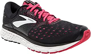 9610aa007df Brooks Women s Glycerin 16 2A Running Shoe