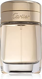 Cartier Baiser Vole Eau De Parfum For Her 50ml