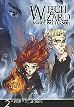 Witch & Wizard: The Manga Vol. 2 (Witch & Wizard - The Manga Series)