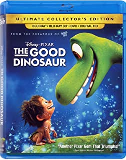 Best 3d dinosaur film Reviews