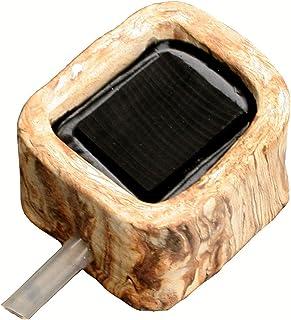 Aquanox Brillante Hecho a Mano Carbon-Air Nano difusor para Aire y CO2