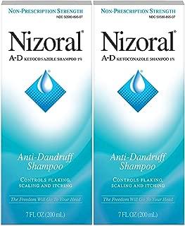 Best nizoral fragrance free Reviews