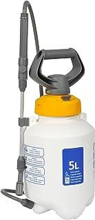 Hozelock 5L Standard Garden Sprayer