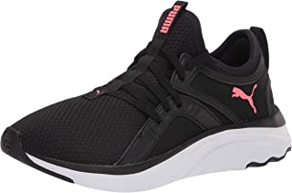PUMA Women's Softride Sophia Running Shoe