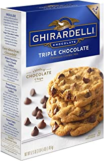 Best ghirardelli cookie mix Reviews