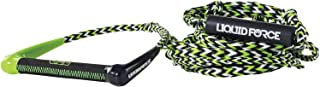 Best liquid force surf rope Reviews