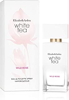 Best aromatherapy white tea and rose body wash Reviews