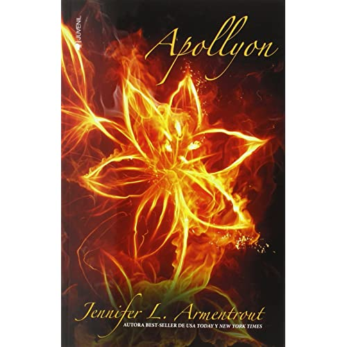 Apollyon (Covenant)