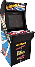Best asteroids video game Reviews