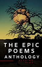 Best anthologies of poems Reviews