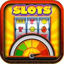Slots Racing Free Bonanza Bonus Jackpot Full Throttle Speed Dial 2015 Casino Jackpot Vegas Best Turbo Slots Free App for Kindle Tablets Mobile Casino Original Classic Slot Machine Bonuses