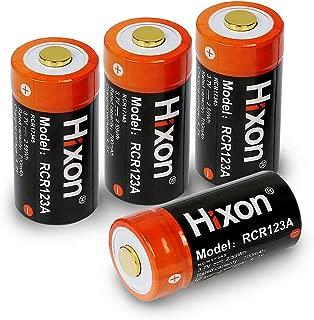 BrightTea/® 3.7V 700mAh Battery Lithium Ion Polymer Battery Rechargeable Battery Li-ion Li-Po
