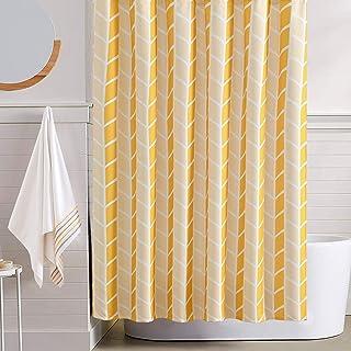Amazon Com Bathroom Accessories Yellow Bathroom Accessories Bath Home Kitchen