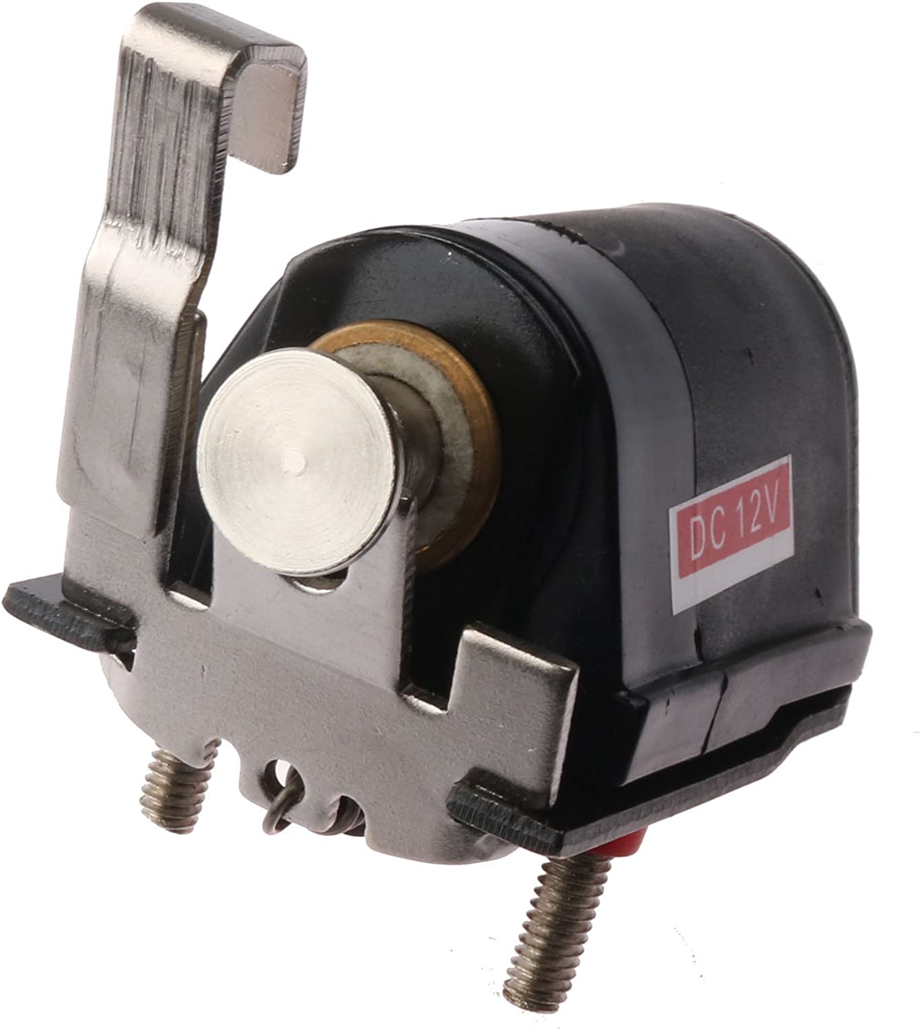 Holdwell Solenoid 101-3897 Discount mail order compatible AP-650B Choice A Caterpillar with