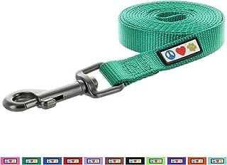 Best green dog leash Reviews