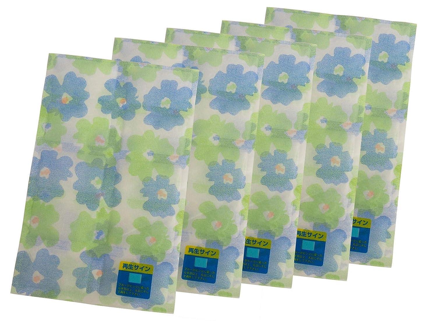 治安判事インターネットスロベニア富士パックス販売 除湿グッズ 入れるだけで簡単 「 圧縮袋 の お悩み 110番 」 FP-344 5枚入