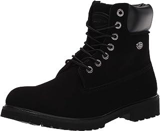 حذاء شتوي للرجال من Lugz مصنوع من الصوف