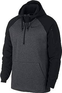 Best nike utility hoodie Reviews