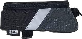 Best bell stowaway 350 handlebar bag black Reviews