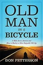 old man bike