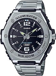 Casio Reloj. MWA-100HD-1AVEF