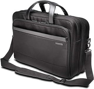 "Kensington K60387Eu Valigetta per Laptop Contour 2.0 Pro, per Laptop Fino a 17"", Tracolla Grande per Laptop E Tablet, Bors..."