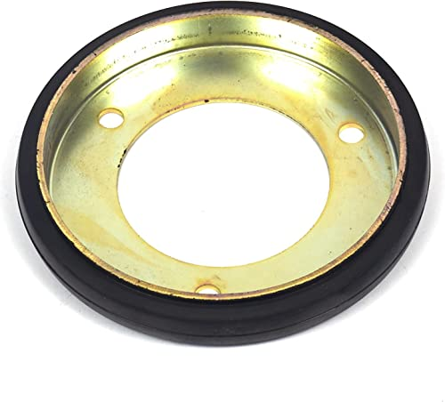 2021 Murray online sale 1501435MA 2021 Friction Wheel Disc outlet online sale