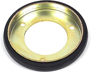 Murray 1501435MA Friction Wheel Disc