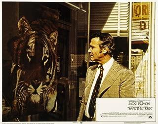 tiger movie poster
