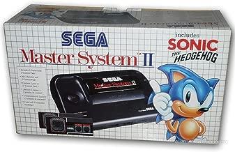 Sega Genesis Huge Game Lot