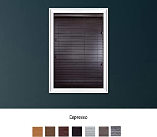 Best automated horizontal blinds Reviews