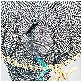 NGT Crab Crayfish and Shrimp Trap Net