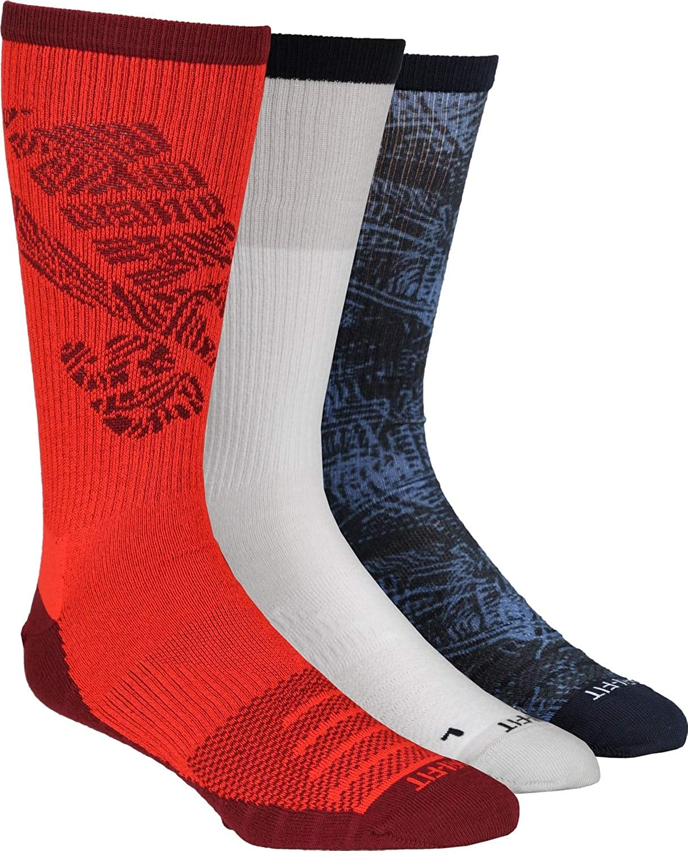 Nike SB Everyday Max Lightweight Socks (3 pack)