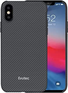 Best black 2.0 phone case Reviews