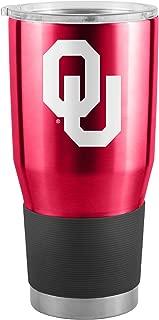Boelter Brands NCAA Ultra Tumbler, 30-Ounce