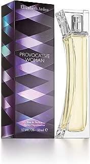 Elizabeth Arden Provocative Woman Eau de Parfum Spray 50ml