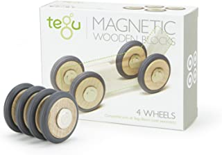 Best magnetic wheel toy Reviews