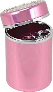 Bell Automotive 22-1-39268-8 'Pink Diamond' Ashtray