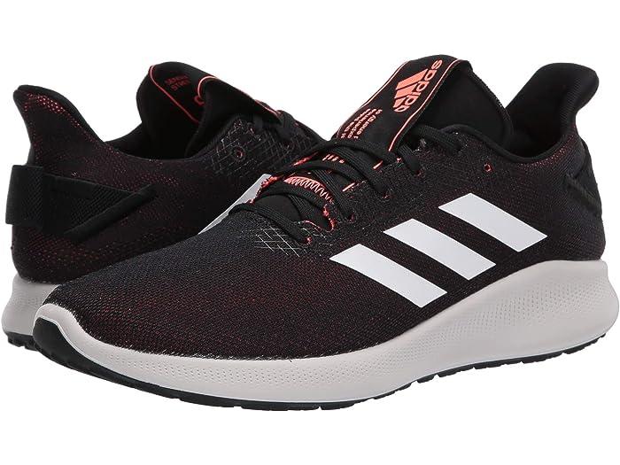 adidas Running adidas Running SenseBOUNCE + Street