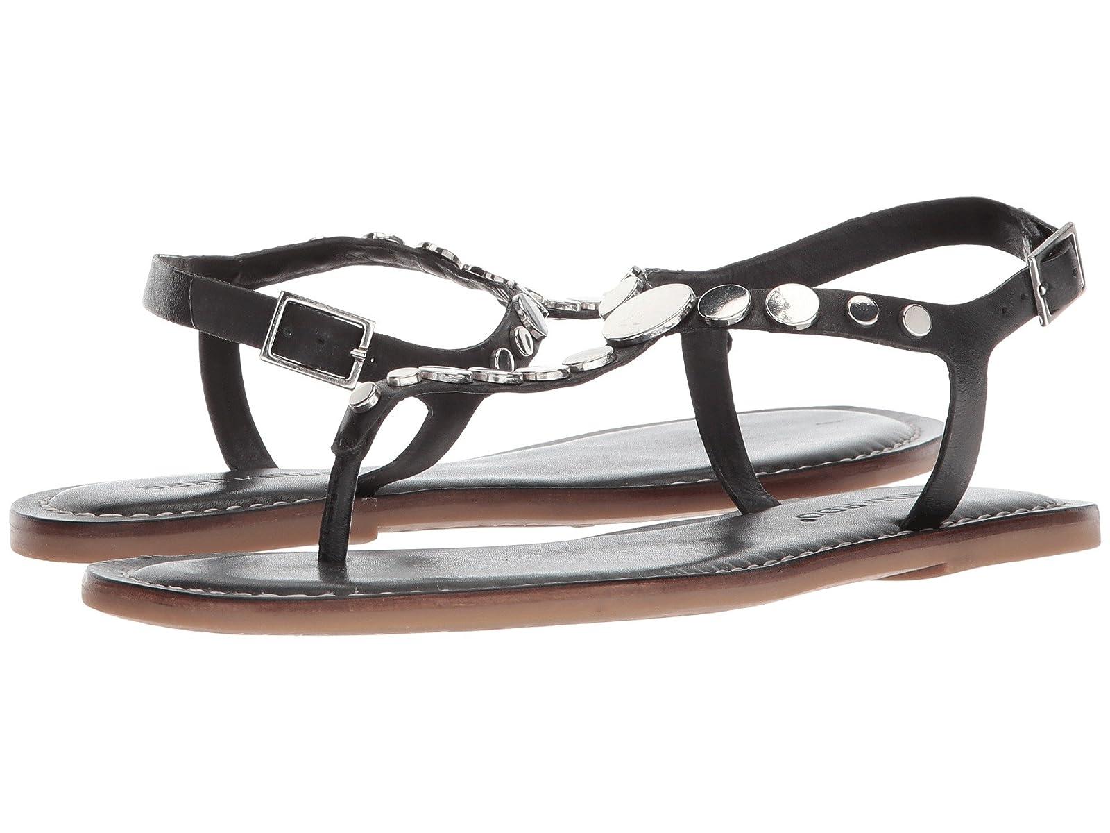 Bernardo MayComfortable and distinctive shoes