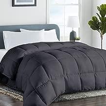 Best heavy cool comforter Reviews