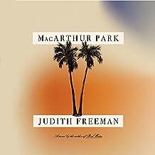 MacArthur Park: A Novel