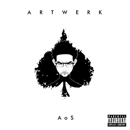 Parachute Explicit By Aos On Amazon Music Amazoncom
