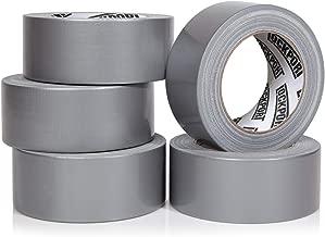 Best cheap duct tape bulk Reviews