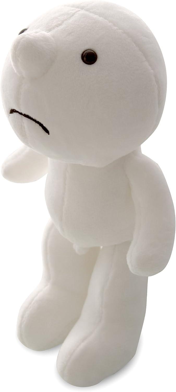 Selling Credence Propaganda Doll-Mr. P 35 cm White