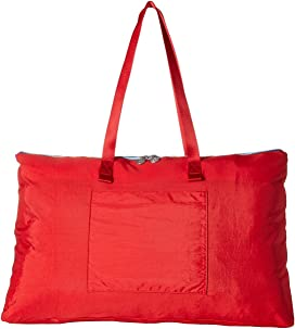 ecfda5451ca0 Baggallini Expandable Carry on Duffel at Zappos.com