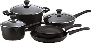 Best scanpan cookware set Reviews